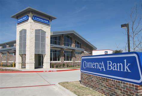 bank bank bank comerica multimedia center