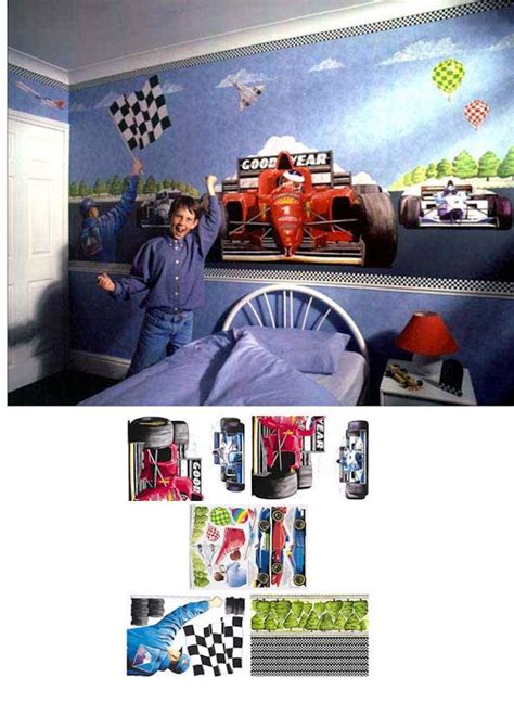 racing car themed bedroom 17 best images about racecar bedroom theme on pinterest