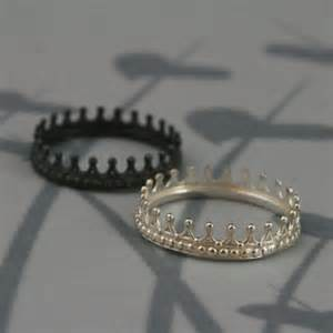 king and wedding rings shop king and rings on wanelo