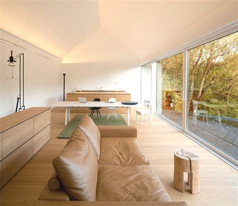 home design magazine germany modern residence in germany studio house home design