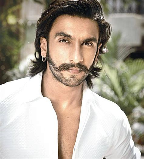 highest paid bollywood actors 2015 top 12 highest paid actors of bollywood