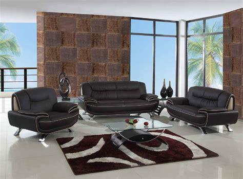 modern italian leather sofa set grey leather sofa