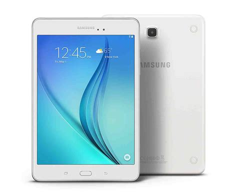 Samsung Galaxy Tab A s 233 lection de tablettes 224 300 euros et moinsandroid mt