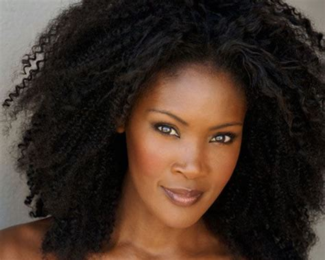 Hairstyles For Black With Coarse Hair by Coarse Hair Styles For Black Yahoo Image Search