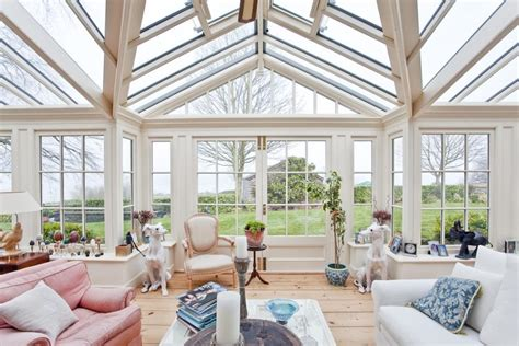 living room conservatories traditional conservatory design ideas photos inspiration rightmove home ideas