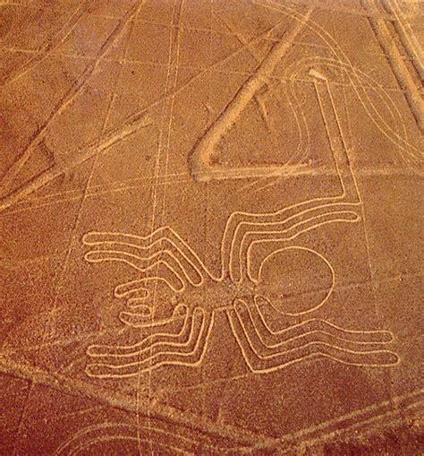 nazca lines tattoo nazca lines