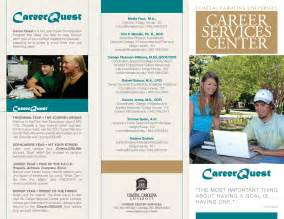 recruitment brochure template best photos of career brochure exle fair