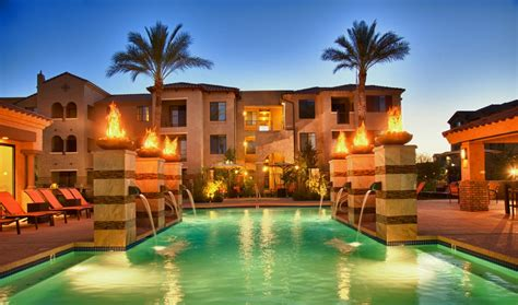 appartments in chandler luxury apartments in chandler az liv avenida apartments