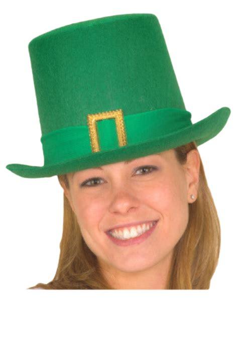 st s day hats st patricks day hat