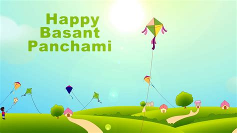 mobile screen size happy basant panchami hd wallpapers
