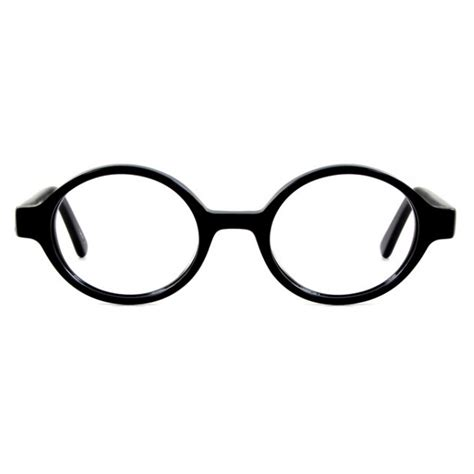 hemingway 4631 eyeglasses eyeglass