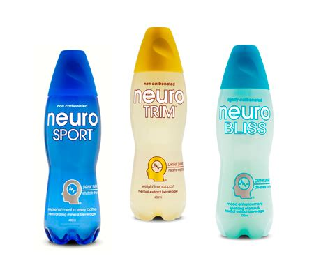 an energy drink that works neurosonic an energy drink that works rogue mag