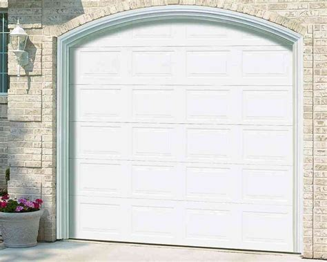 Garage Door Frames Garage Door Frames Minnesota Bayer Built Woodworks