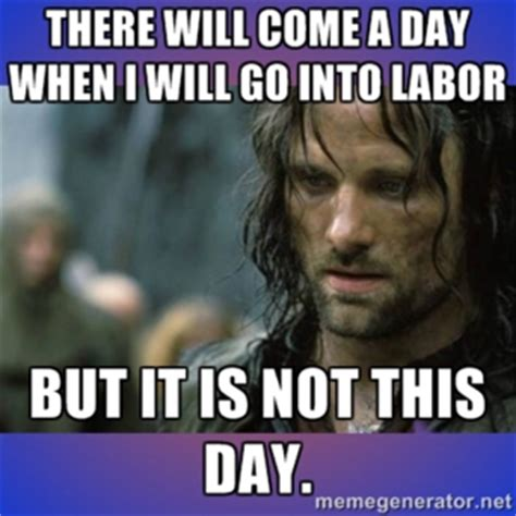 Baby Delivery Meme - waiting for labor memes november 2015 babies forums
