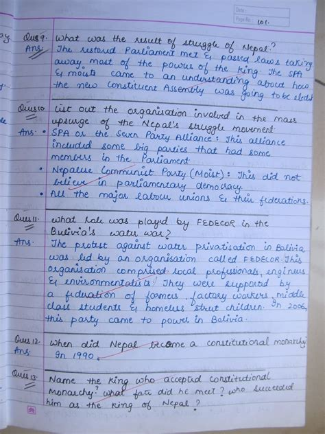 Essay Topics For Class 10 Students by Essay Topics For Class 10 Students And Driving Essay