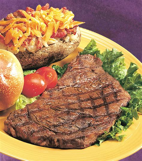 pictures of steak dinner www imgkid com the image kid