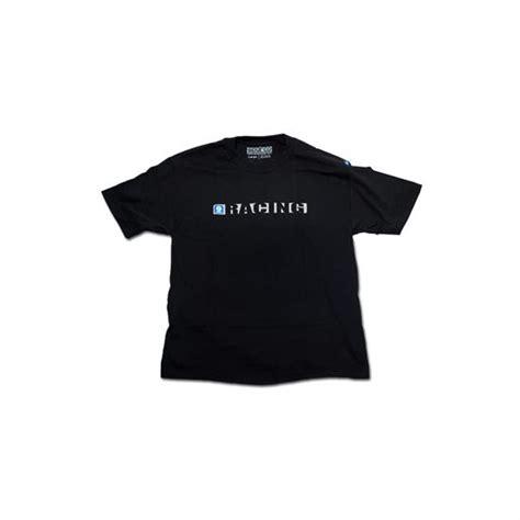 Kaos T Shirt Sparco Racing sparco racing t shirt