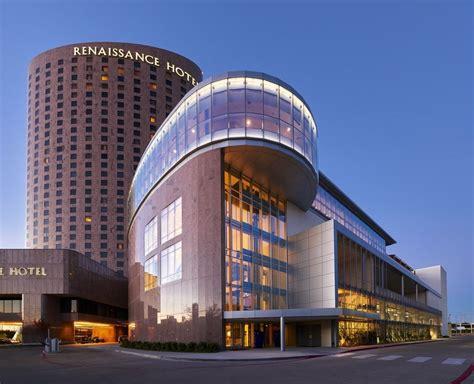 stay hotel book renaissance dallas hotel dallas hotel deals
