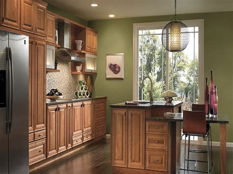madison kitchen cabinets kitchen cabinets paradise paradise granite