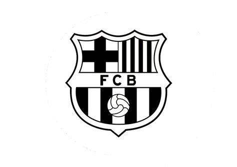 barcelona logo png fc barcelona logo zannas cole