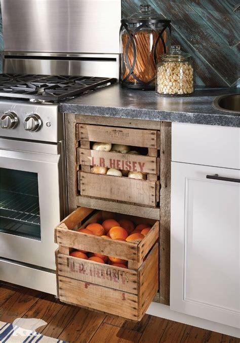 rustic farmhouse kitchen ideas vintage and rustic farmhouse decor ideas design guide