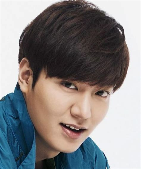 Lee Min Ho Hair Style All Sides | lee min ho hairstyles and fashion lee min ho pinterest