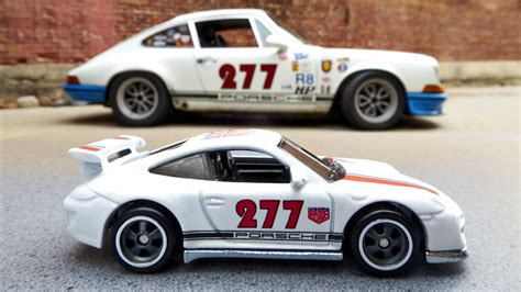 magnus walker porsche collection wheels magnus walker porsche collection columnm
