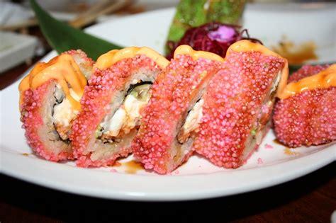 love boat sushi roll love boat sushi geisha roll sushi pinterest boats
