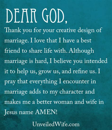 thank god i grew up in chowchilla books prayer of the day the design of marriage