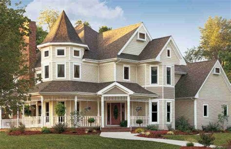big nice house dream home pinterest new home builders stone exterior and texas homes 301 moved permanently