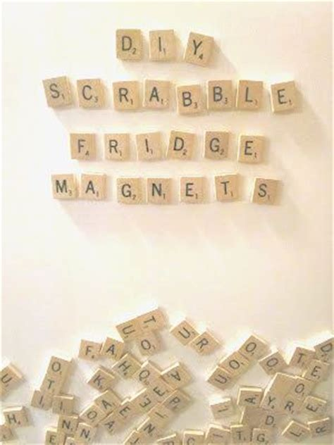 how many scrabble pieces how many pieces do you get in scrabble scrabble coasters
