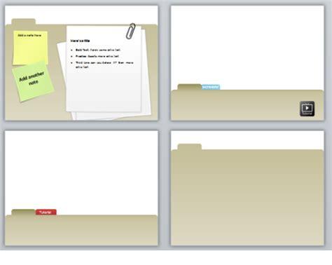 format file powerpoint come progettare un corso elearning in base al budget