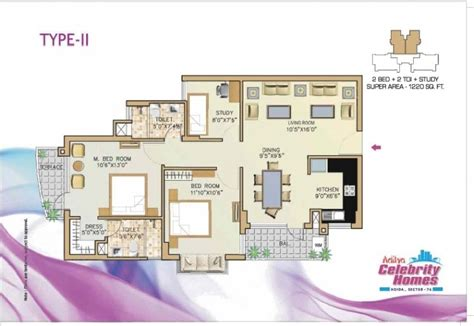 celebrity homes floor plans celebrity house floor plans escortsea within celebrity