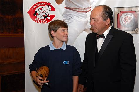 hsc johnny bench page 1 10 25 11