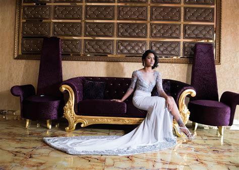 bella naija wedding events 2016 our feature in bella naija weddings event decor hire