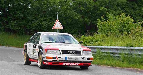 Audi Hamburg Wichert by Ganz Gelungene Premiere Der Auto Wichert Classic