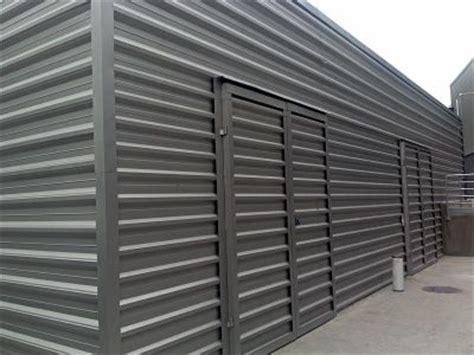 costruzione capannoni in ferro capannoni costruzioni e strutture in ferro o acciaio