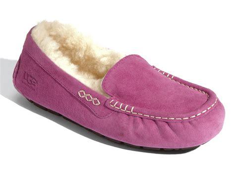 ugg ansley charm slippers ugg slippers ansley charm