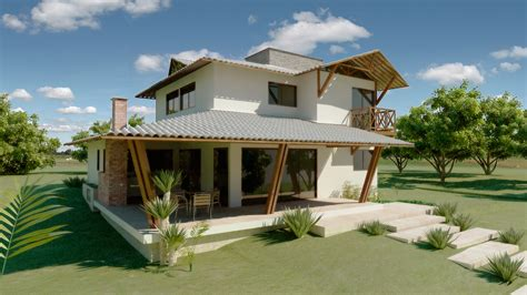 projeto casa projeto de casa saiba o que 233