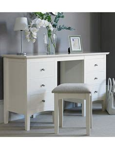Hastings Ivory Double Wardrobe Hastings Bedroom Furniture