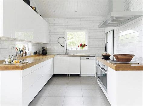 Backsplash For Kitchen With White Cabinet by 13 Best Images About Voxtorp On Pinterest Kitchens