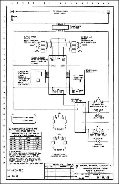 Collection Of Belimo Lf24 Sr Wiring Diagram Sample