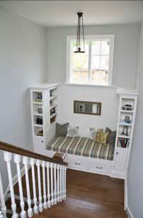 Best Built Windows Decorating Small Reading Nook Ideas On Large Cushions Reading Nooks And Country Houses