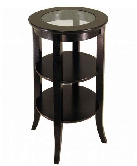 small round accent table small round accent table shelby knox