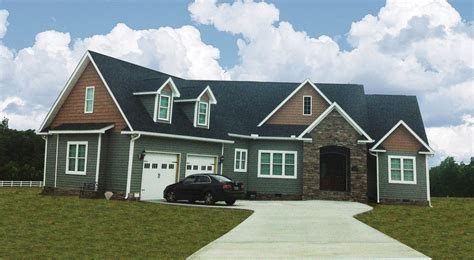 plan 1302 the bluestone customer submitted photos flickr