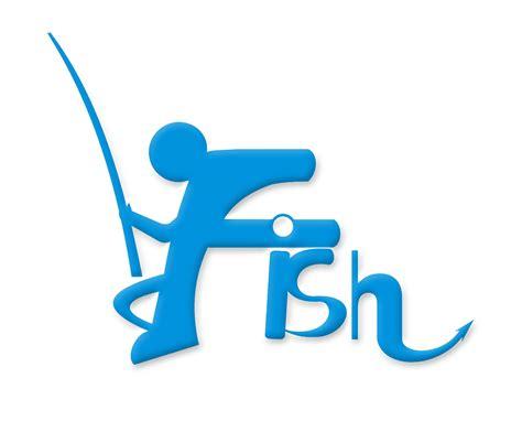 graphics design logo images 13 graphic design creative logos images graphic design