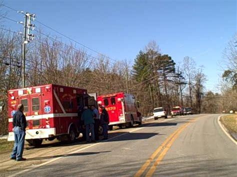 weaverville carolina emergency reems creek