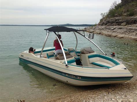 small boats for sale san antonio wakeboarding boat rentals san antonio austin texas boat