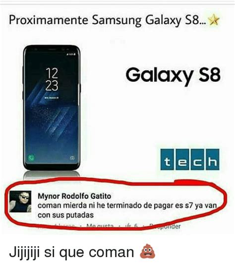 search galaxy s8 memes on me me