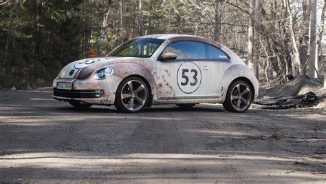 volkswagen beetle herbie 100 volkswagen beetle race car travis osborne